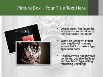 0000080076 PowerPoint Template - Slide 20