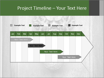 0000080076 PowerPoint Template - Slide 25