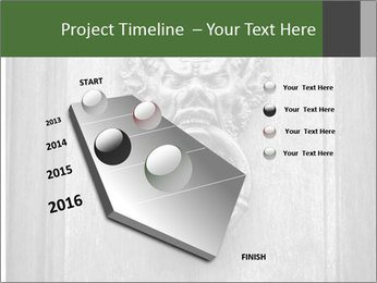 0000080076 PowerPoint Template - Slide 26