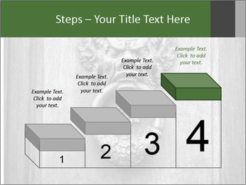 0000080076 PowerPoint Template - Slide 64