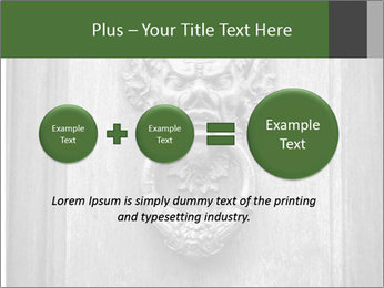0000080076 PowerPoint Templates - Slide 75