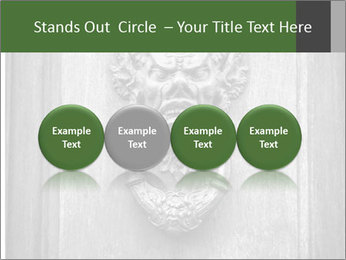 0000080076 PowerPoint Template - Slide 76