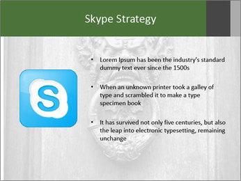 0000080076 PowerPoint Template - Slide 8