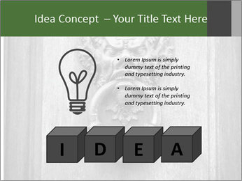 0000080076 PowerPoint Template - Slide 80