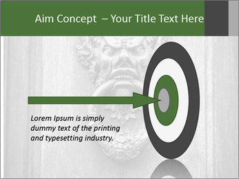 0000080076 PowerPoint Template - Slide 83