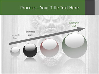 0000080076 PowerPoint Template - Slide 87
