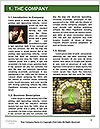 0000080076 Word Templates - Page 3