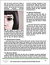 0000080076 Word Templates - Page 4