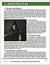 0000080076 Word Templates - Page 8