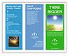 0000080077 Brochure Templates