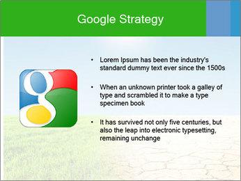 0000080077 PowerPoint Template - Slide 10