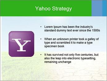 0000080077 PowerPoint Template - Slide 11