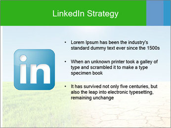0000080077 PowerPoint Template - Slide 12