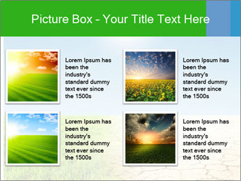 0000080077 PowerPoint Template - Slide 14