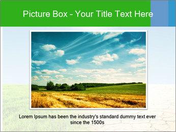 0000080077 PowerPoint Template - Slide 15