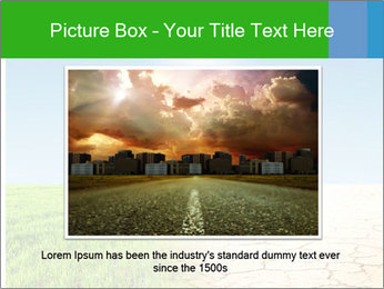 0000080077 PowerPoint Template - Slide 16