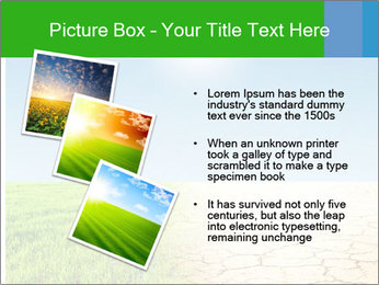 0000080077 PowerPoint Template - Slide 17