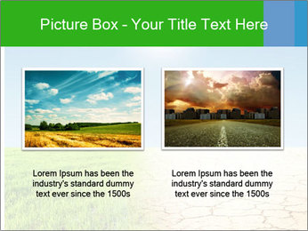 0000080077 PowerPoint Template - Slide 18