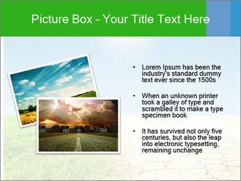 0000080077 PowerPoint Template - Slide 20