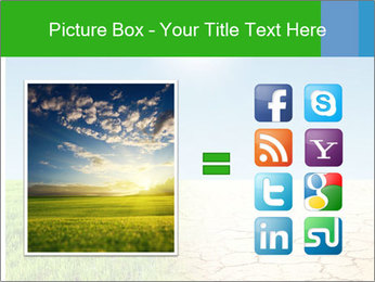 0000080077 PowerPoint Template - Slide 21