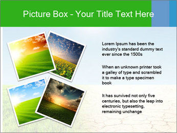 0000080077 PowerPoint Template - Slide 23