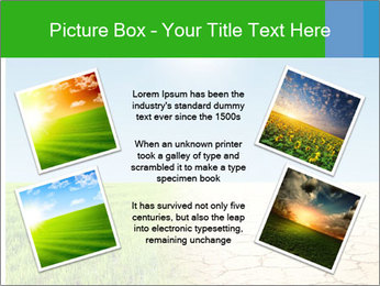 0000080077 PowerPoint Template - Slide 24