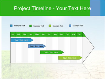 0000080077 PowerPoint Template - Slide 25