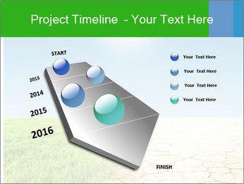 0000080077 PowerPoint Template - Slide 26