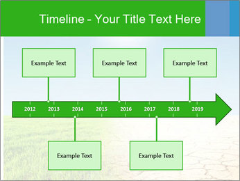 0000080077 PowerPoint Template - Slide 28