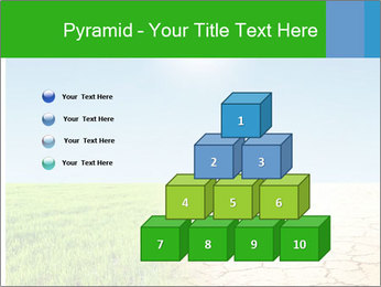 0000080077 PowerPoint Template - Slide 31