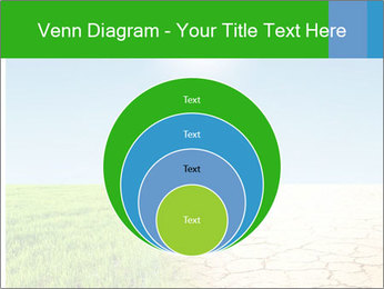 0000080077 PowerPoint Template - Slide 34