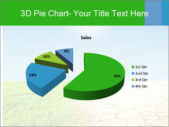 0000080077 PowerPoint Template - Slide 35