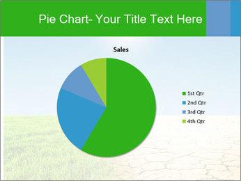 0000080077 PowerPoint Template - Slide 36