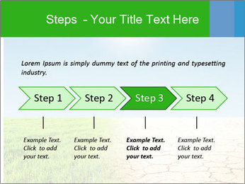 0000080077 PowerPoint Template - Slide 4