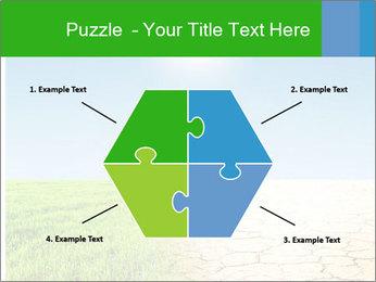 0000080077 PowerPoint Template - Slide 40