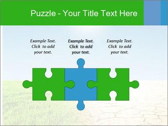 0000080077 PowerPoint Template - Slide 42