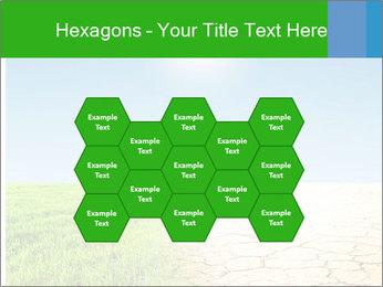 0000080077 PowerPoint Template - Slide 44