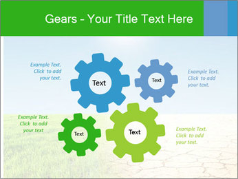 0000080077 PowerPoint Template - Slide 47