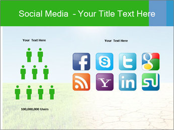 0000080077 PowerPoint Template - Slide 5
