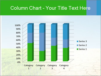 0000080077 PowerPoint Template - Slide 50