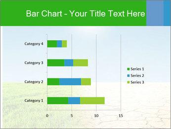 0000080077 PowerPoint Template - Slide 52