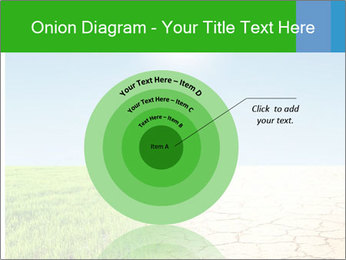 0000080077 PowerPoint Template - Slide 61