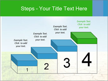 0000080077 PowerPoint Template - Slide 64