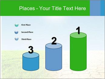 0000080077 PowerPoint Template - Slide 65