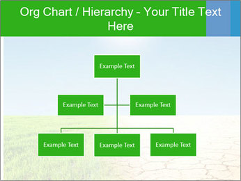 0000080077 PowerPoint Template - Slide 66
