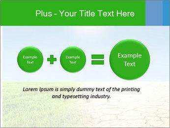 0000080077 PowerPoint Template - Slide 75