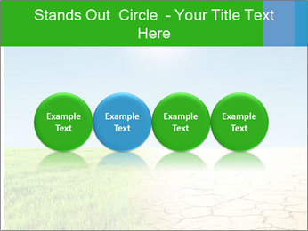 0000080077 PowerPoint Template - Slide 76
