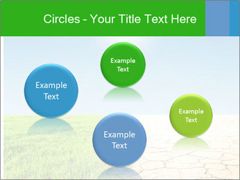 0000080077 PowerPoint Template - Slide 77