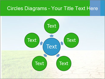 0000080077 PowerPoint Template - Slide 78
