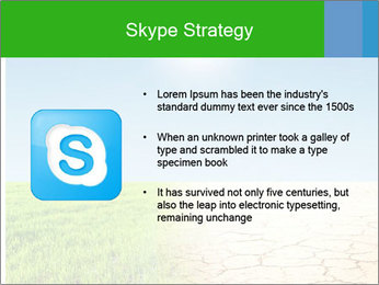 0000080077 PowerPoint Template - Slide 8